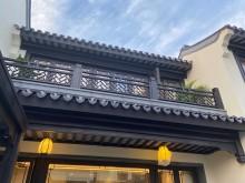 梨园湾-韩丹