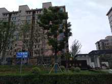 康辉·苏州壹号