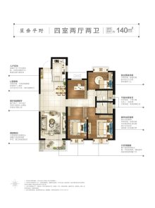 碧桂园-江山赋-高威18800603751