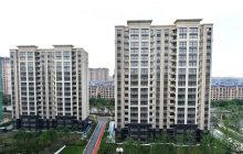邗建未来城-张小庆