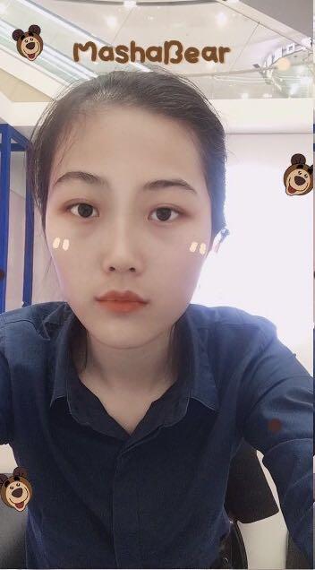 悦湖居-朱玉