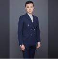 珑璟园-沈维