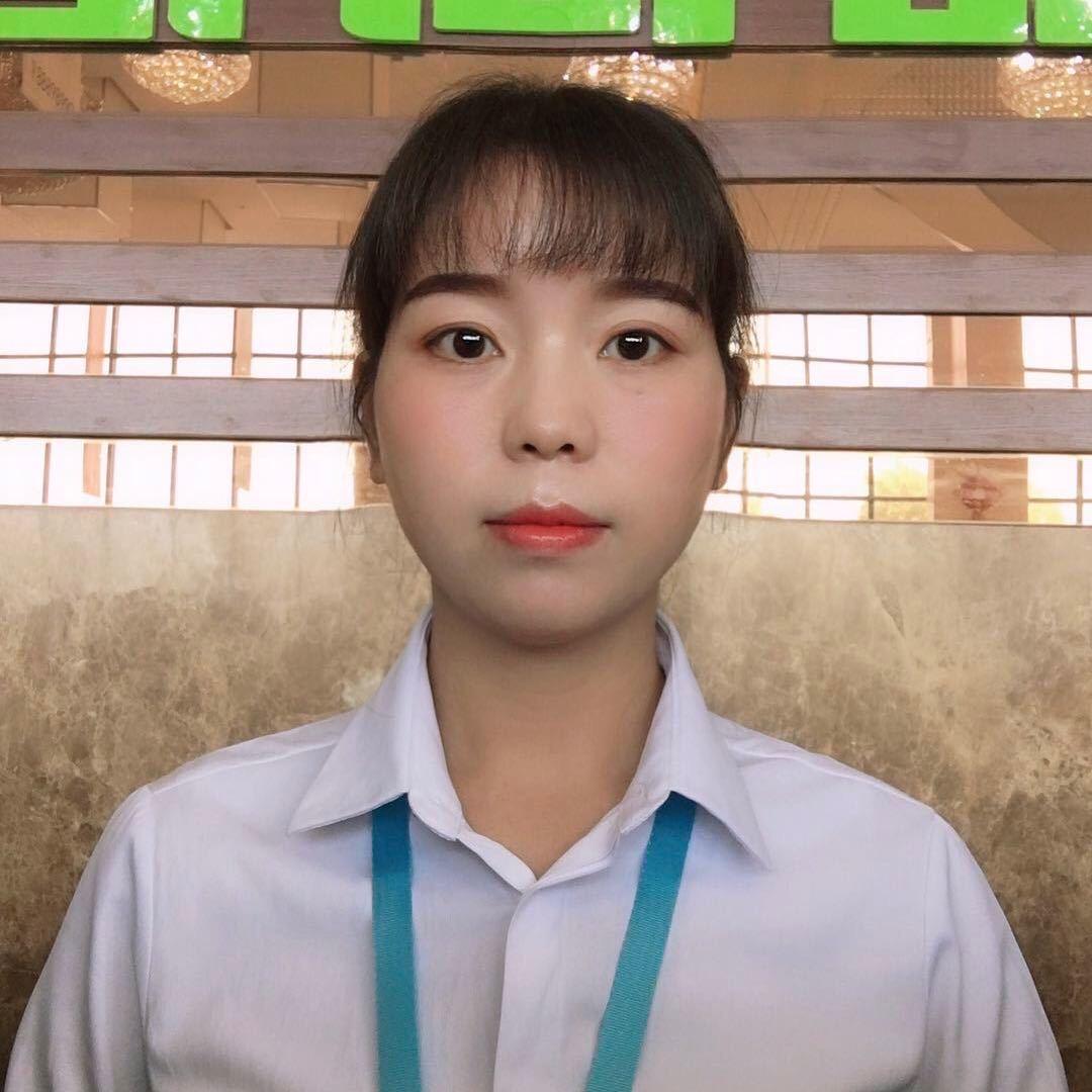 逸品尚居-陈艳红