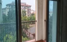 (宿豫区)长江花苑·郡王府3室2厅2卫127.36m²毛坯房