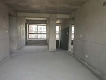 (宿豫区)华夏现代城3室2厅2卫112.34m²毛坯房