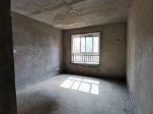 (宿豫区)金箔文枢苑3室2厅1卫115m²毛坯房