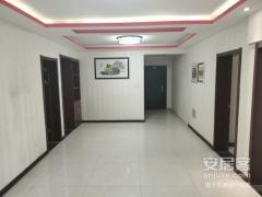 金田湖畔春天两室朝阳户型送200平米大晒台115平方195万