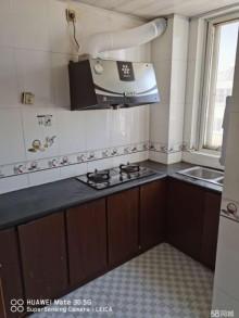 2室2厅1卫97m²简单装修