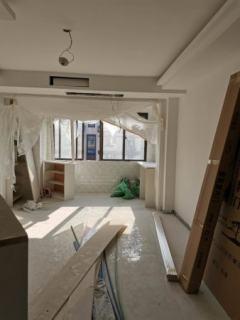 洋河江山春晓,新装修两房未入住只要46万,价格低,近学校