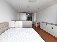 (宿豫区)锦绣江南1室1厅1卫54m²精装修
