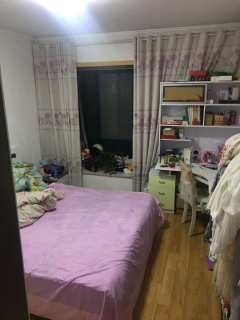 抢房啦 稀缺多层一楼双学区  滨江花园  送储藏室