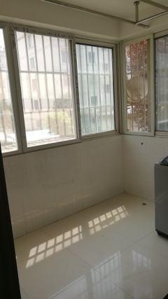 马陵中学树人中学附近   康堡小区  精装两室