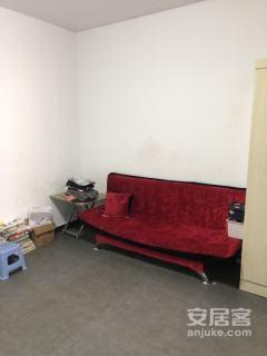 出租(宿豫区)万豪新城2室1厅1卫79平简单装修