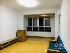 出租(宿豫区)新新家园3室2厅1卫120平精装修