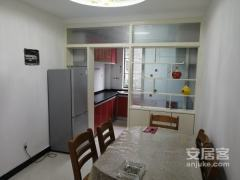 出租(宿豫区)学府人家3室2厅2卫120平精装修