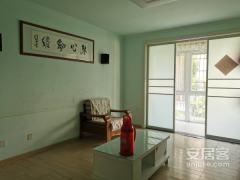 出租(宿豫区) 锦华名园 2室2厅1卫90平简单装修