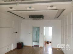 出租(宿豫区)卧龙湾4室3厅3卫300平精装修