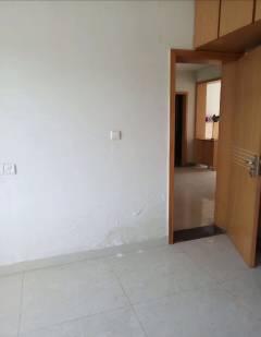 三棵树幸福之家3室2厅1卫103m²简单装修送大车库和阁楼