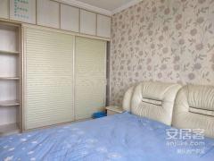 急售直降 白领公寓精装三室 送家具家电 送阁楼一室 随时看房