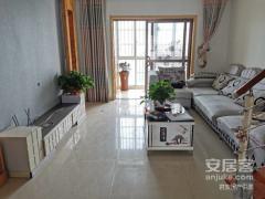 新上,白领公寓四室,中等装修,送家具家电,单价6800有钥匙