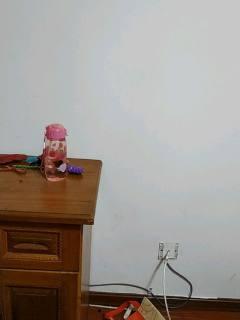 (开发区)金桂花园3室1厅1卫98m²简单装修