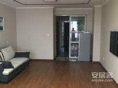 出租(宿豫区)锦绣江南1室1厅1卫56平精装修