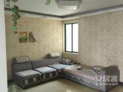 出租(开发区)绿城庭园3室2厅2卫128平精装修