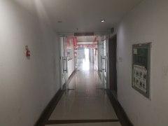 (主城区)君临国际5室3厅2卫360m²精装修
