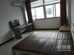 出租(宿豫区)华东农业大市场1室1厅1卫50平精装修