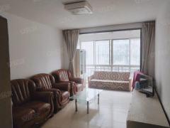 出租(开发区)欧洲花园2室2厅1卫83平精装修