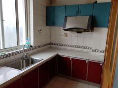 3室2厅1卫109.69m²简单装修