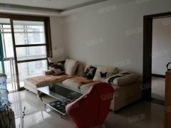 出租(宿豫区)浦东国际花园3室2厅1卫120平精装修