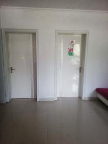 (宿城新区)新宿中花园2室2厅1卫90.2m²简单装修