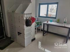 出租(宿豫区)浦东国际花园2室1厅1卫70平精装修