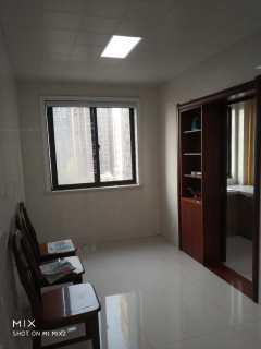 (主城区)凤凰美地2室2厅1卫102.53m²精装修