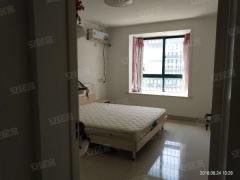 出租(宿豫区)浦东国际花园2室2厅1卫89平简单装修