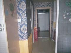 出租(宿豫区)豫江大厦1室1厅1卫36平精装修