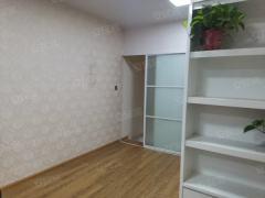 出租(宿豫区)文昌花园 1室1厅1卫45平精装修
