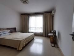 (主城区)怡景名苑3室2厅2卫137.3m²精装修