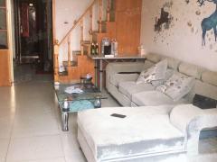 出租(宿豫区)红星凯盛1室1厅1卫45平简单装修