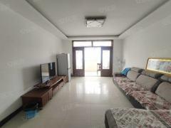 出租(宿豫区)天一苑2室2厅1卫97平简单装修