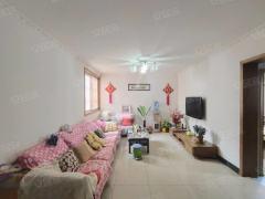 出租(宿豫区)珠江花园3室2厅1卫30平简单装修