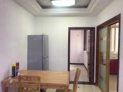 出租(宿城新区)名豪·太阳城3室2厅1卫90平精装修