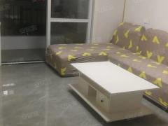出租(宿豫区)美林·尚东一号2室2厅1卫90平精装修