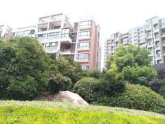 (宿城新区)水木清华3室2厅1卫142.14m²精装修