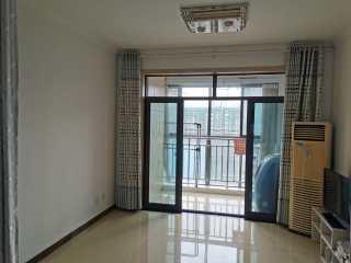 (宿城新区)新城名居1室1厅1卫64.37m²简单装修