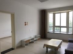 (主城区)项王小区3室2厅1卫110m²精装修