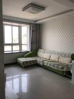 (主城区)项王小区2室2厅1卫90.45m²精装修