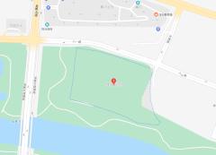 (主城区)隆城·紫竹苑3室2厅2卫133m²毛坯房