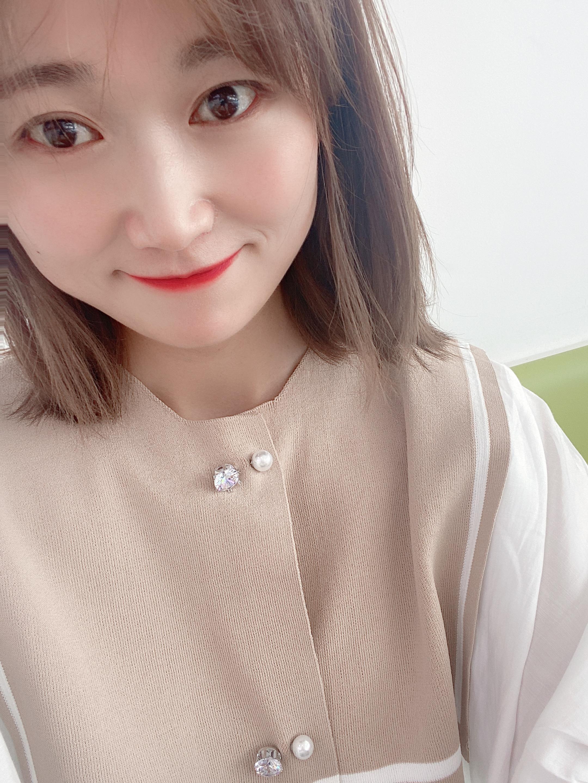 逸品尚居-刘娟